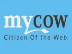 MyCOW